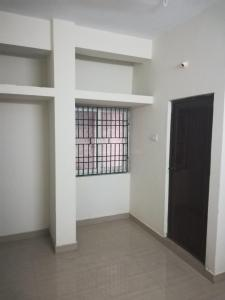 Gallery Cover Image of 875 Sq.ft 2 BHK Apartment for buy in Adambakkam for 6900000