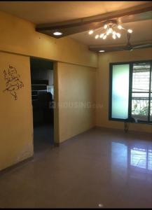 Gallery Cover Image of 900 Sq.ft 2 BHK Apartment for rent in Lodha Regency, Mhatre Nagar for 9000