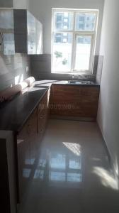 Gallery Cover Image of 650 Sq.ft 1 BHK Apartment for buy in Sector 85 for 1375000