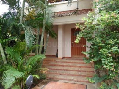 Gallery Cover Image of 2640 Sq.ft 3 BHK Independent House for rent in Whitefield for 100000