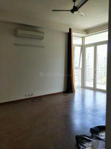 Gallery Cover Image of 3100 Sq.ft 4 BHK Apartment for rent in Ireo Victory Valley, Sector 67 for 49000