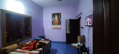 Gallery Cover Image of 810 Sq.ft 2 BHK Independent House for buy in Herbertpur for 1500000