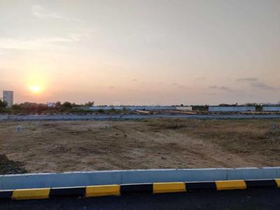992 Sq.ft Residential Plot for Sale in Kalavakkam, Chennai