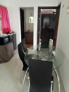 Gallery Cover Image of 1050 Sq.ft 2 BHK Apartment for rent in Rohan Mithila, Viman Nagar for 35000