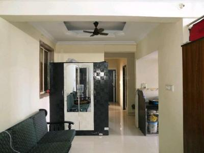 Hall Image of PG 6579660 Kamothe in Kamothe