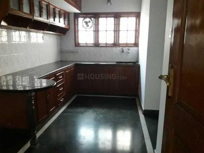Gallery Cover Image of 1400 Sq.ft 2 BHK Independent House for rent in Indira Nagar for 35000