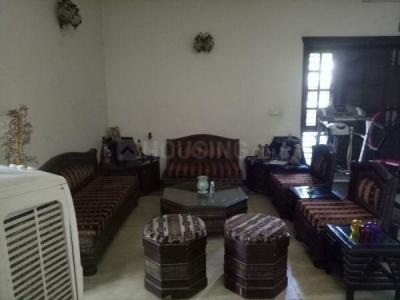 Gallery Cover Image of 2970 Sq.ft 5 BHK Villa for buy in Dayal Bagh for 30000010