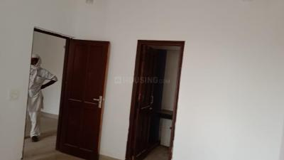 Gallery Cover Image of 1620 Sq.ft 3 BHK Independent Floor for buy in European Estates Apartment, Shradhapuri Phase 1 for 4280000