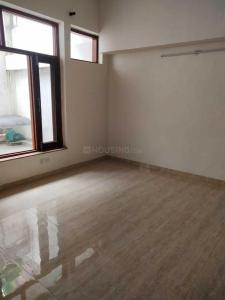 Gallery Cover Image of 1600 Sq.ft 3 BHK Apartment for rent in Sector 56 for 30000