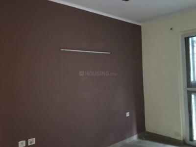 Gallery Cover Image of 1200 Sq.ft 3 BHK Independent House for rent in Sector 51 for 32000