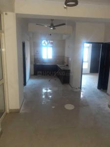 Gallery Cover Image of 1330 Sq.ft 2 BHK Apartment for rent in Paramount Symphony, Crossings Republik for 9500