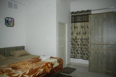 Gallery Cover Image of 150 Sq.ft 1 RK Apartment for rent in New Mustafabad for 8000