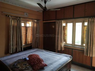 Gallery Cover Image of 1119 Sq.ft 3 BHK Apartment for buy in Barrackpore for 3700000