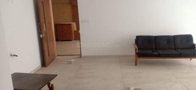 Gallery Cover Image of 1890 Sq.ft 3 BHK Apartment for buy in Chandkheda for 8000000
