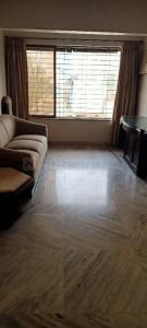 Gallery Cover Image of 600 Sq.ft 1 BHK Apartment for rent in Dadar West for 55000