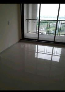 Gallery Cover Image of 1250 Sq.ft 3 BHK Apartment for rent in Shankheshwar Height, Thakurli for 24000