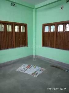Gallery Cover Image of 450 Sq.ft 1 RK Apartment for rent in nataraj tower, New Town for 4500