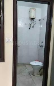Bathroom Image of Singh PG in DLF Phase 1