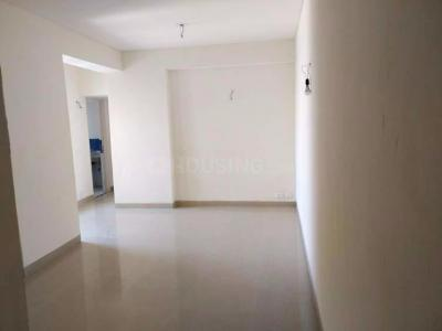 Gallery Cover Image of 750 Sq.ft 1.5 BHK Apartment for buy in Sarita Vihar for 5950000