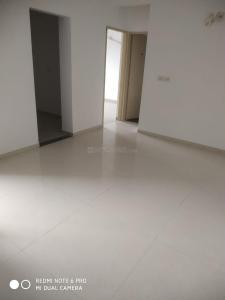 Gallery Cover Image of 1080 Sq.ft 2 BHK Apartment for rent in Prahlad Nagar for 17500
