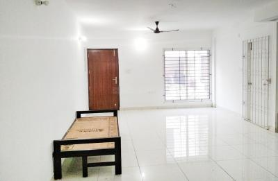 Gallery Cover Image of 2300 Sq.ft 4 BHK Apartment for rent in Ramalingapuram for 25000