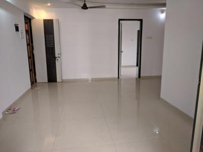 Gallery Cover Image of 1350 Sq.ft 3 BHK Apartment for rent in Borivali West for 40000