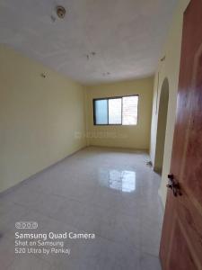 Gallery Cover Image of 650 Sq.ft 1 BHK Apartment for rent in Panvelkar Sitabai Panvelkar Park, Badlapur West for 4500
