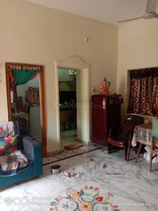 Gallery Cover Image of 1200 Sq.ft 2 BHK Independent House for buy in Vanasthalipuram for 8000000