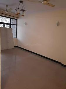 Gallery Cover Image of 1070 Sq.ft 2 BHK Apartment for rent in Express Garden, Vaibhav Khand for 13000