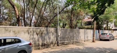 5400 Sq.ft Residential Plot for Sale in Aundh, Pune