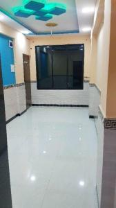 Gallery Cover Image of 350 Sq.ft 1 RK Apartment for rent in Nerul for 10000