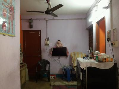 Gallery Cover Image of 250 Sq.ft 1 RK Apartment for buy in Baishnabghata Patuli Township for 1550000