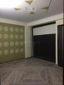 Gallery Cover Image of 1750 Sq.ft 3 BHK Apartment for rent in Sector 23B Dwarka for 32000