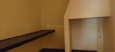 Gallery Cover Image of 300 Sq.ft 1 RK Independent House for rent in Cox Town for 3250