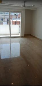 Gallery Cover Image of 2700 Sq.ft 4 BHK Independent Floor for buy in Greater Kailash for 55000000