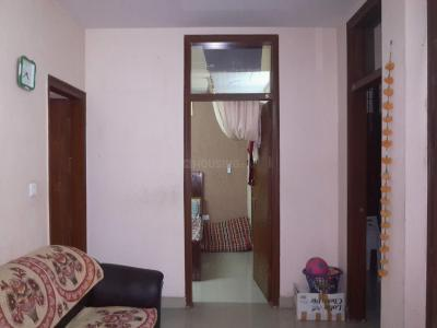 Gallery Cover Image of 900 Sq.ft 2 BHK Apartment for buy in Pratap Vihar for 4000000