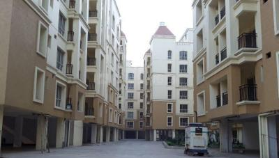 Gallery Cover Image of 1400 Sq.ft 3 BHK Apartment for buy in Rajarhat for 4800000