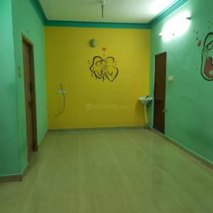 Gallery Cover Image of 720 Sq.ft 2 BHK Apartment for rent in Madhanandapuram for 8500