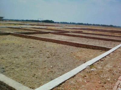 Gallery Cover Image of  Sq.ft Residential Plot for buy in Ahiran Khera for 600000