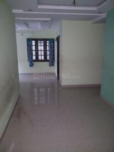 Gallery Cover Image of 1150 Sq.ft 2 BHK Apartment for rent in LB Nagar for 10000