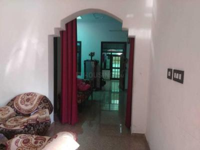 Gallery Cover Image of 1900 Sq.ft 3 BHK Independent House for buy in Telibagh for 7200000