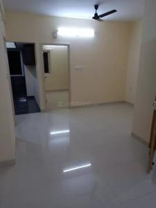 Gallery Cover Image of 1250 Sq.ft 1 BHK Independent House for rent in HSR Layout for 18000