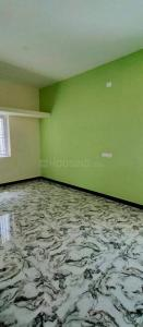 Gallery Cover Image of 900 Sq.ft 2 BHK Villa for buy in Hosur Municipality for 3465000