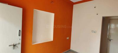 Gallery Cover Image of 1600 Sq.ft 2 BHK Apartment for rent in Talaghattapura for 6500