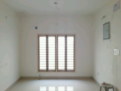 Gallery Cover Image of 1050 Sq.ft 2 BHK Apartment for rent in Valasaravakkam for 15500