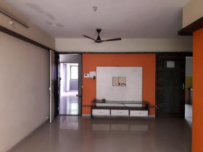 Gallery Cover Image of 1650 Sq.ft 3 BHK Apartment for rent in Hightech Elite Enclave, Kharghar for 30000