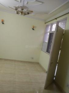 Gallery Cover Image of 1600 Sq.ft 3 BHK Apartment for rent in CGHS Prakriti Apartments, Sector 6 Dwarka for 23000