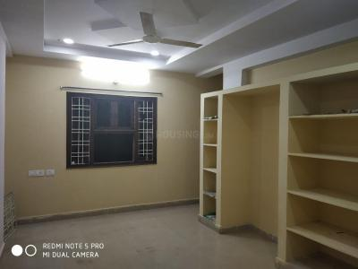 Gallery Cover Image of 1650 Sq.ft 3 BHK Apartment for rent in Bachupally for 14000