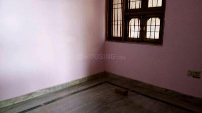 Gallery Cover Image of 1400 Sq.ft 3 BHK Independent Floor for rent in Shalimar Garden for 12000