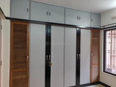 Gallery Cover Image of 1600 Sq.ft 3 BHK Apartment for rent in Dadar West for 120000